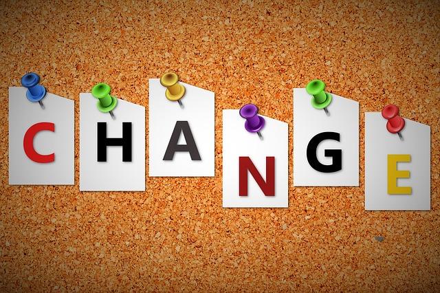設定変更と負担の抑え方